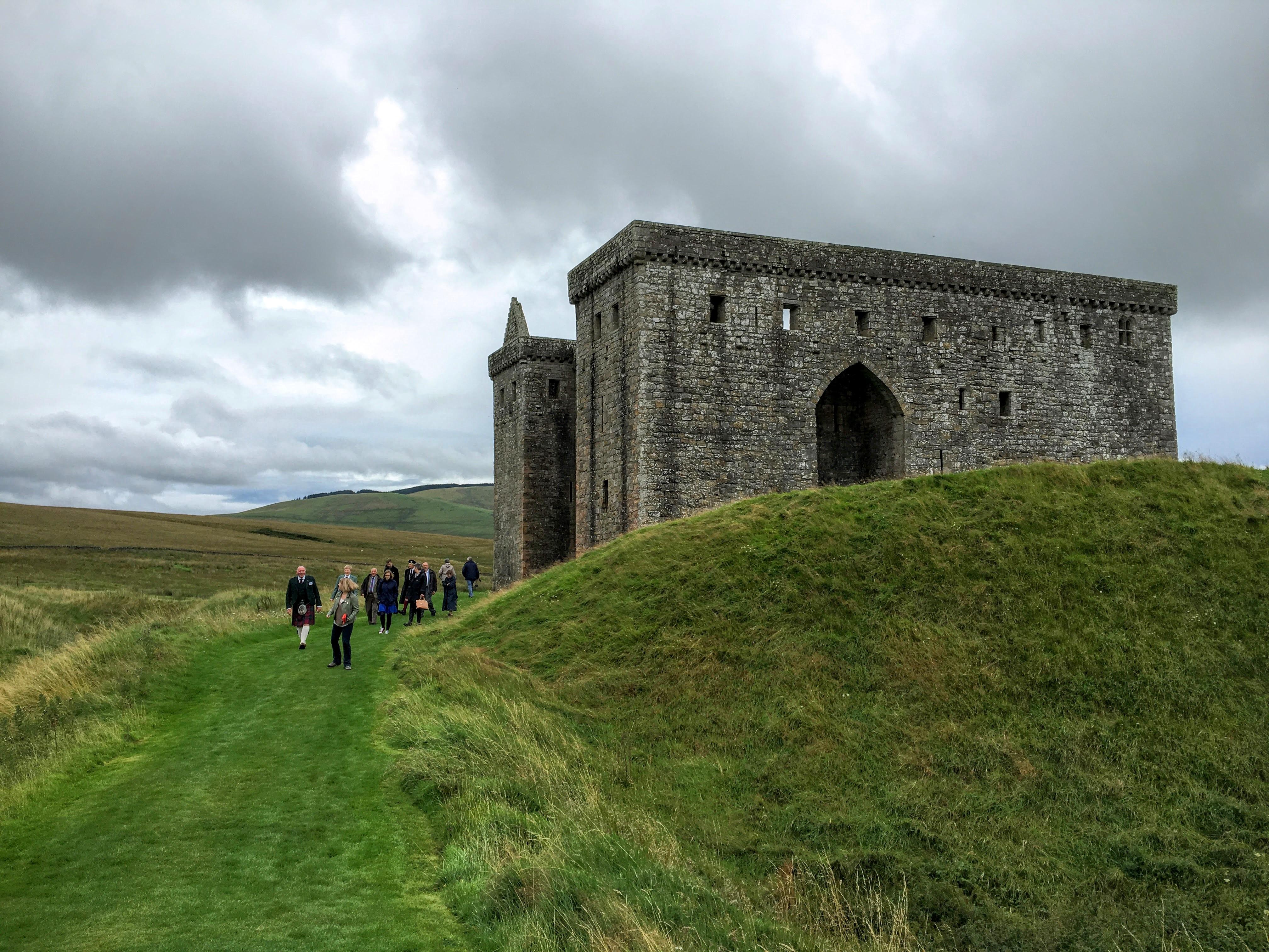 leaving-the-castle