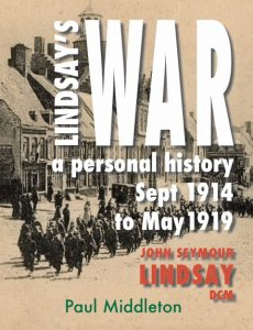 LINDSAYs WAR Oct 26 Cover for Web copy